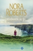<b>Nora  Roberts</b>,Geboren in ijs - Ierse zussen 2