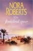 Nora  Roberts ,Een fonkelend spoor