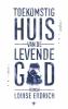 Louise  Erdrich ,Toekomstig huis van de levende god