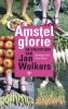 Onno  Blom ,Amstelglorie