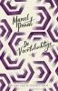 Marcel  Proust ,De voortvluchtige
