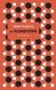 Harry  Mulisch ,De elementen
