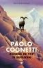 Paolo  Cognetti ,Zonder de top te bereiken