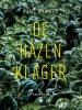 <b>Paul  Demets</b>,De Hazenklager