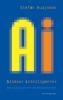 <b>Stefan Buijsman</b>,AI: Alsmaar Intelligenter