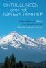 Aurelia Louise  Jones ,Onthullingen over het Nieuwe Lemurië