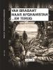 Jules  Calis ,Van Brabant naar Afghanistan....en terug