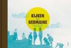 Johan  Swinnen,Kijken met Germaine