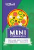 ,Van Dale Miniwoordenboek Italiaans