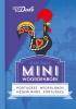 ,Van Dale Miniwoordenboek Portugees