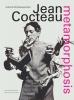 Ioannis  Kontaxopoulos ,Jean Cocteau
