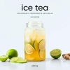 Lene  Knudsen ,Ice tea
