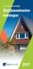 ,(Her)bouwkosten woningen  2017
