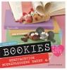 Jonas  Matthies ,Bookies in love