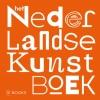 <b>Din  Pieters</b>,Het Nederlandse kunst boek
