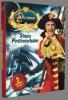 Gert  Verhulst ,Piet Piraat : omnibus