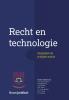 ,Recht en technologie