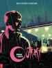 Robert  Kirkman ,Outcast 2 Een eindeloze ondergang