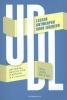 Nelson  Loui Lord ,UDL-Lessen ontwerpen voor iedereen