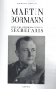 <b>Emerson  Vermaat</b>,Martin Bormann