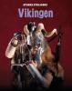 Peter  Anderson ,Vikingen