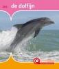 Minke van Dam ,Dolfijn