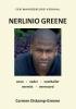 Carmen  Elskamp-Greene ,Nerlinio Greene vermist-vermoord