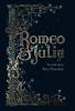 <b>Tiny  Fisscher, William  Shakespeare</b>,Romeo & Julia