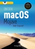 Bob  Timroff ,Ontdek mac OS Mojave