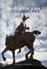 Mirjam Hommes ,Verhalen van de oermoeders