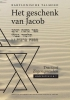 Jacob de Leeuwe,TALMOED, Zegenspreuken/Berachot hoofdstuk 6/7