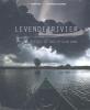 <b>Ruben  Smit</b>,De levende rivier