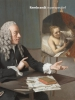 <b>Paul van den Boorn, Mieke  Reinders</b>,Rembrandt in perspectief