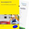 A.J. Verduijn ,Basisveiligheid VCA