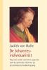 Judith von Halle ,De Johannes-individualiteit