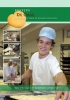 Bakkerij de Oase,een veilige en gezonde werkplak