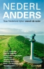 <b>Eric C.  Hendriks</b>,Nederlanders