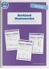 ,Spelling Weetwoorden Werkboek voor groep 5 en 6