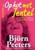 <b>Björn  Peeters</b>,Op kot met Jentel in het vierde jaar