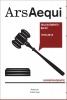 ,Jurisprudentie Faillissementsrecht 1975-2018