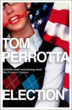 Perrotta, Tom Election
