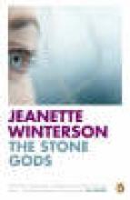 Jeanette,Winterson Stone Gods