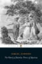Johnson, Samuel History of Rasselas, Prince of Abissinia