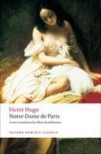 Hugo, Victor Notre-Dame de Paris