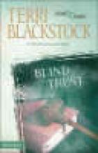 Blackstock, Terri Blind Trust