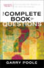 Poole, Garry D. The Complete Book of Questions