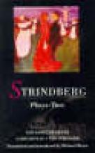 Strindberg, August Strindberg Plays
