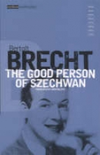 Brecht, Bertolt The Good Person of Szechwan
