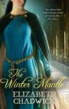 Chadwick, Elizabeth Winter Mantle