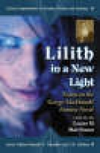 Lilith in a New Light